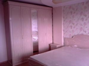 Шкаф Кровать