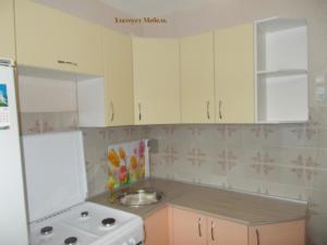 Кухня 15 02 2021